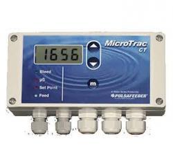 Bộ điều khiển độ dẫn điện Pulsafeeder MVS1PF-CZXXX