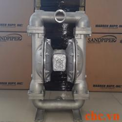 Bơm Màng Sandpiper S20B1SGTABS600