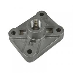 CAP, AIR INLET ASSEMBLY 165-113-157