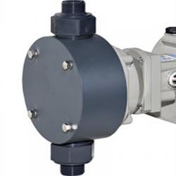 Đầu bơm định lượng Doseuro D50/D70/D90
