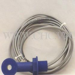 Đầu dò  độ dẫn điện hiệu Pulsafeeder-USA