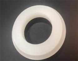 Đế bi S15 nhựa Sandpiper 722-074-552