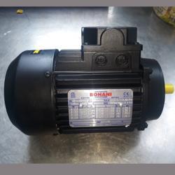 Động Cơ Motor OBL