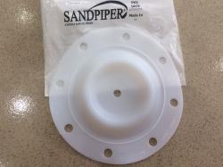 Màng Bơm sandpiper 286.096.600