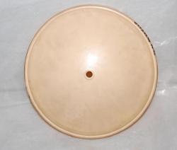 màng bơm 08-1060-56