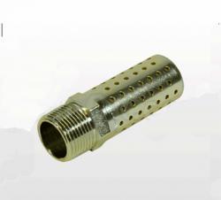 Ống pô bơm SandPiper 530-033-000