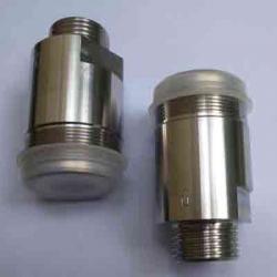 Van hút  bơm định lượng Doseuro D50/D70/D90/D120